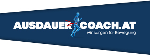 ausdauercoach.at