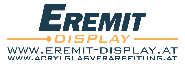 eremit display