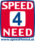 speed4need-Logo